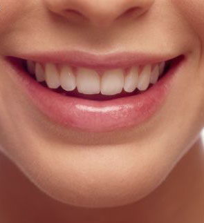 Picture of Dental Implant  Teeth  Surgery